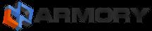 armory wallet logo